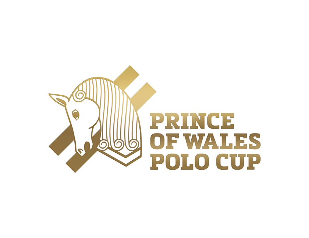 POWCup_Logo_Gold_ copy.png