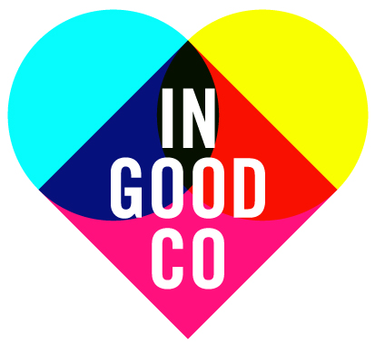 In Good Co | A Culture Conscious Brand Agency