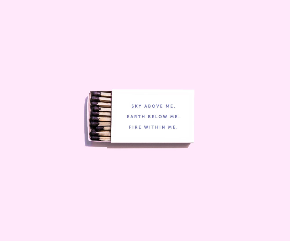 Matchbook-1.jpg