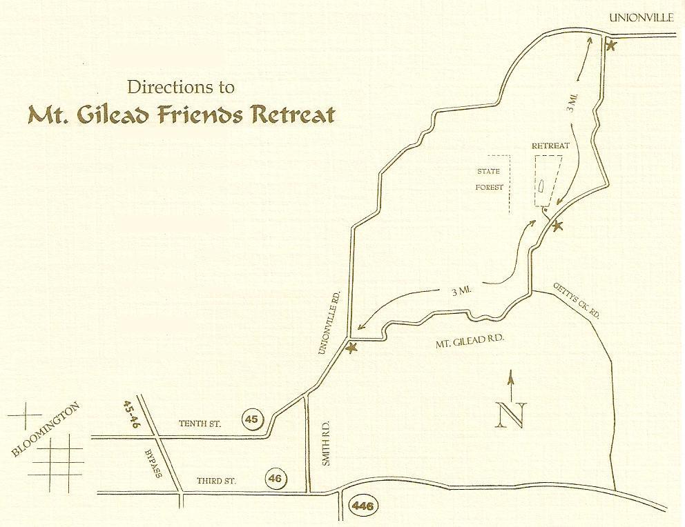 mt-gilead-directions1.jpg