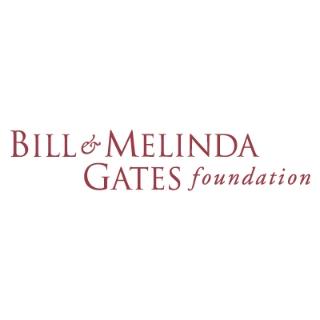 bill-melinda-gates-foundation-vector.jpg