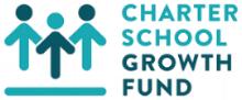 charterschoolgrowth.png