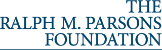 Parsons Logo_Outlined.png