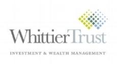 whittier-trust-partner.jpg