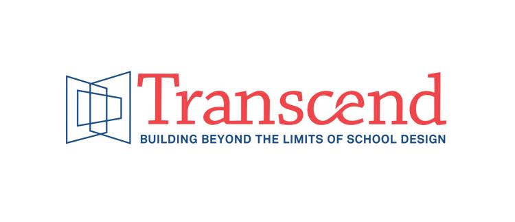 Transcend+Social+Link.png