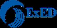 exedlogo-200.png