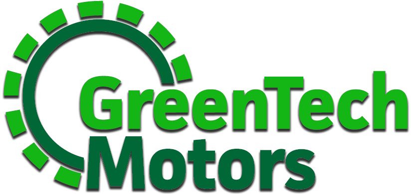 GreenTech Motors