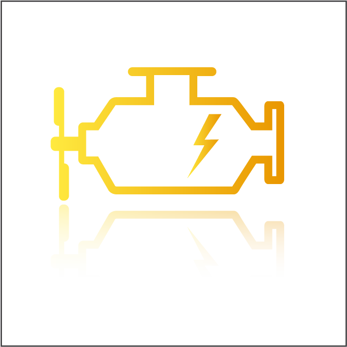 Auto Repair - Check-Engine-Icon.png