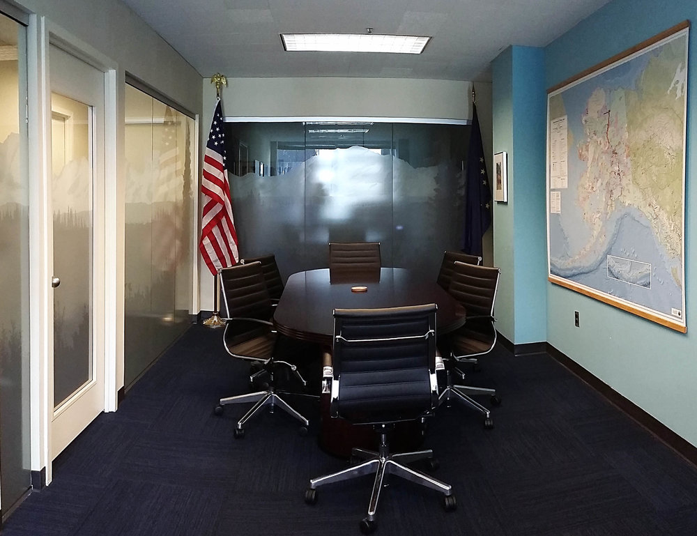 10rsz_directors_office.jpg
