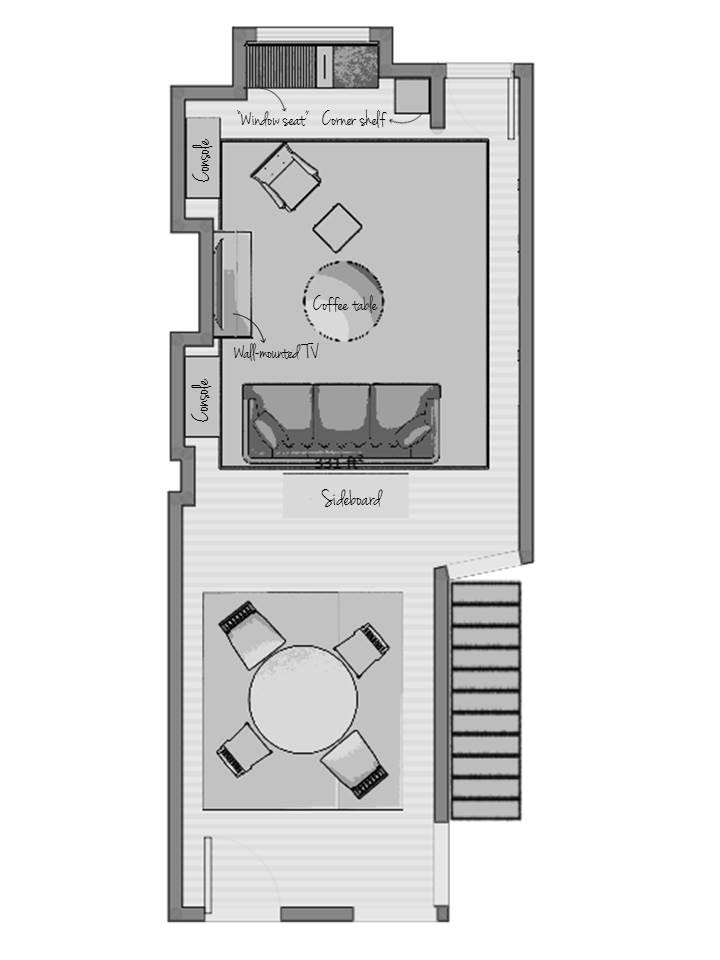 kristen_carl_floor_plan.jpg