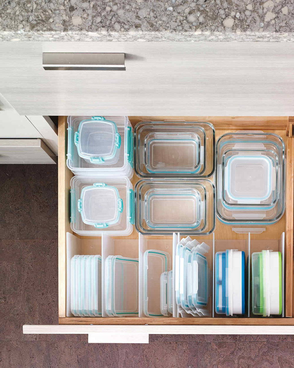 martha_stewart_food_storage.jpg