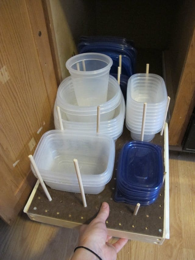 the_kitchn_food_storage_3.jpg