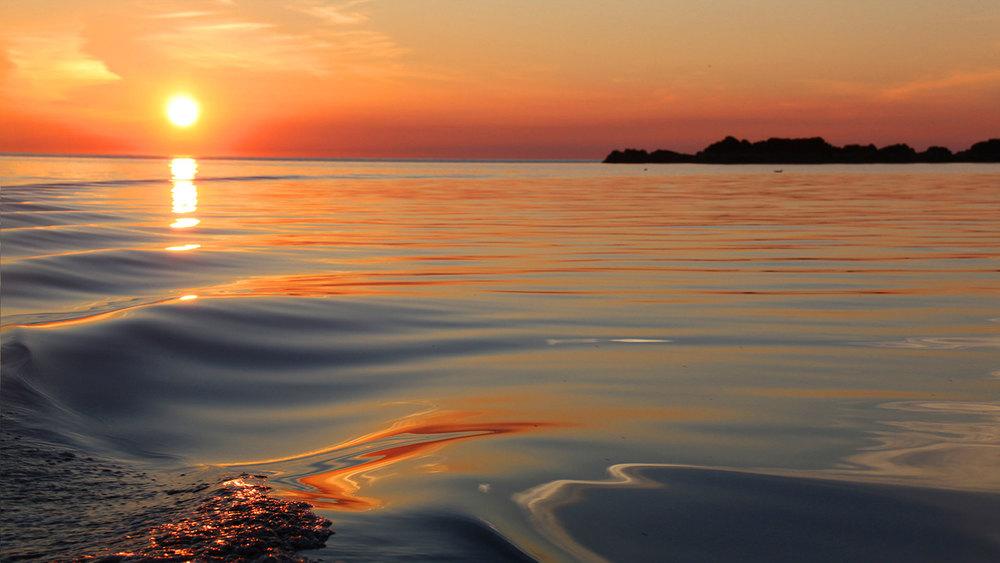sunset-port-erin.jpg