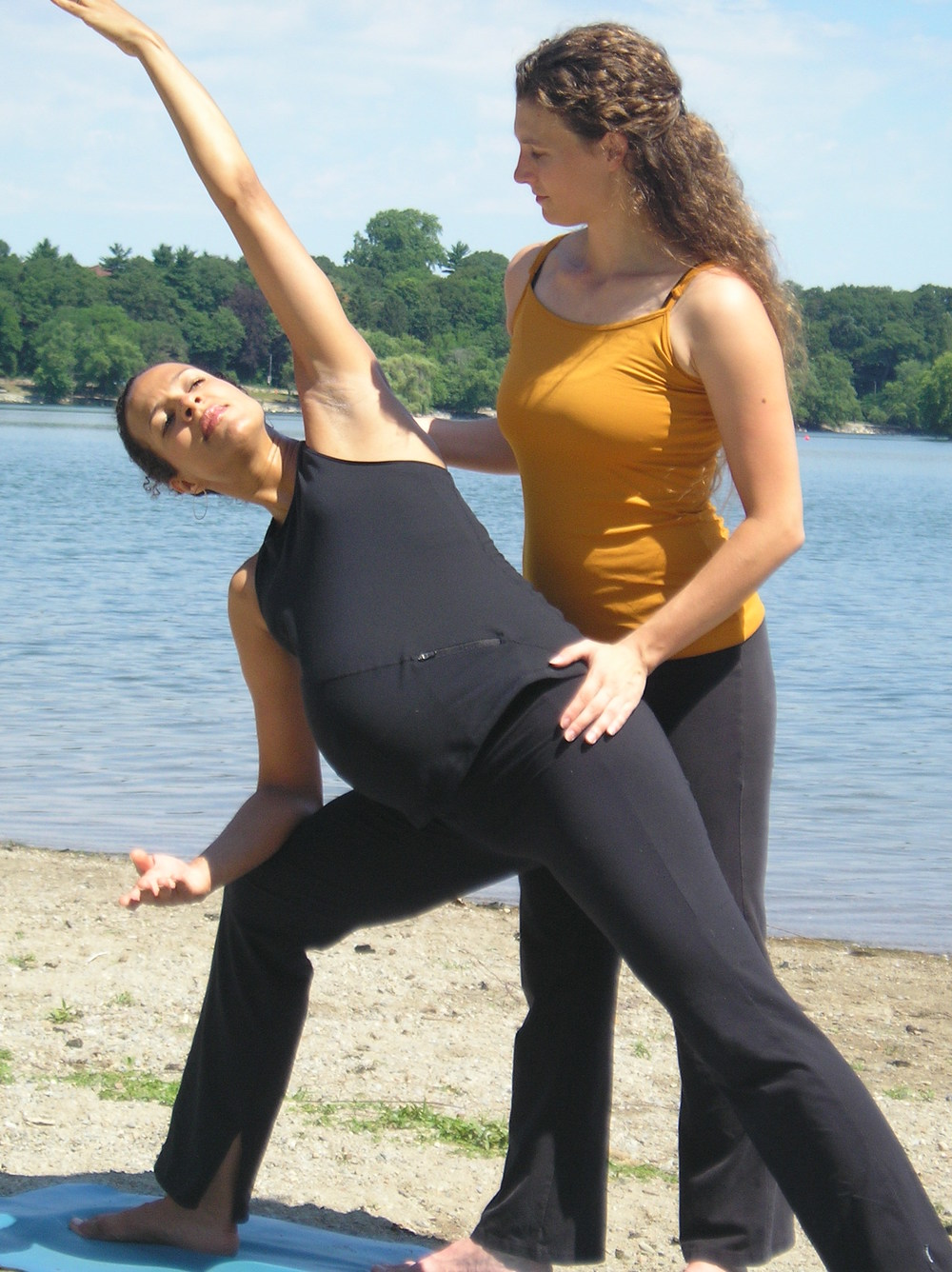 prenatal-yoga-teacher-training-doula