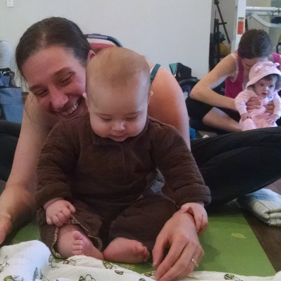 baby-and-me-yoga-boston