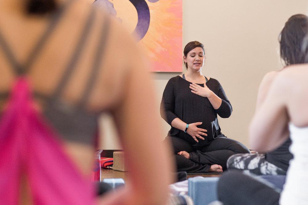 1031 OmBirths Yoga-012.jpg