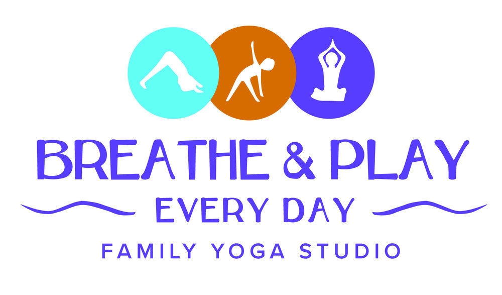 Breathe & Play Every Day - 1073 Hancock St #200Quincy, MA 02169www.breatheandplayeveryday.cominfo@breatheandplayeveryday.com(617) 322-3776