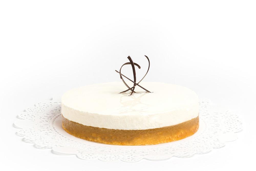 cake07.jpg