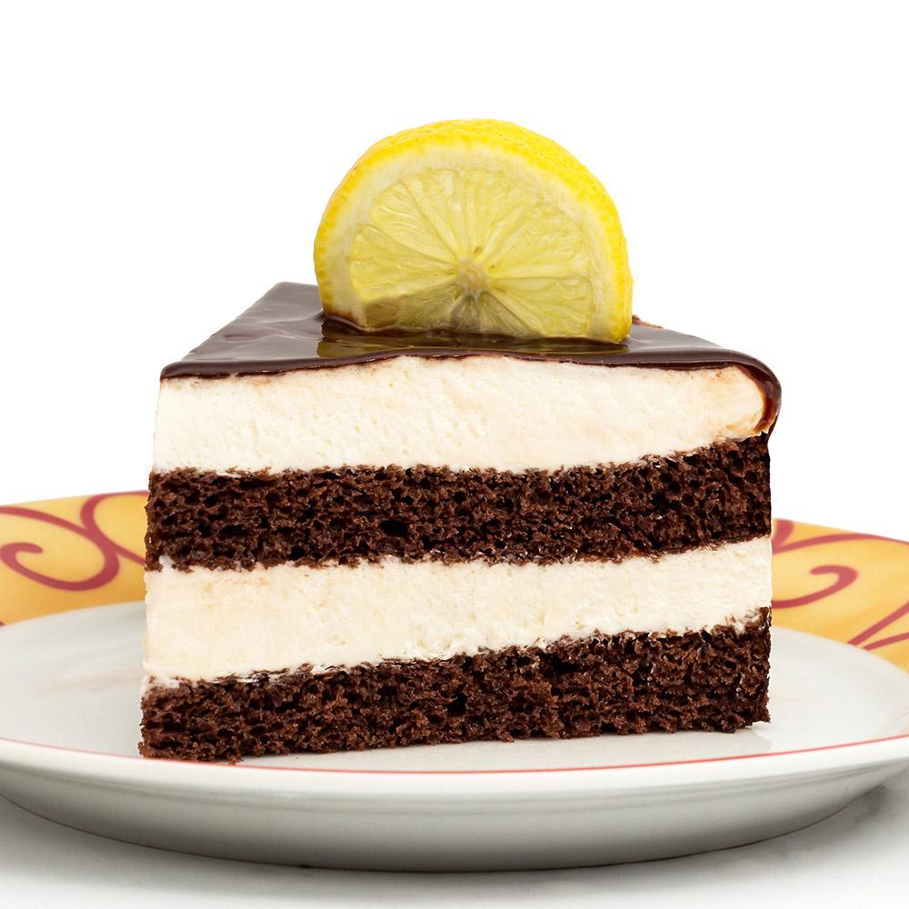 slice03.jpg