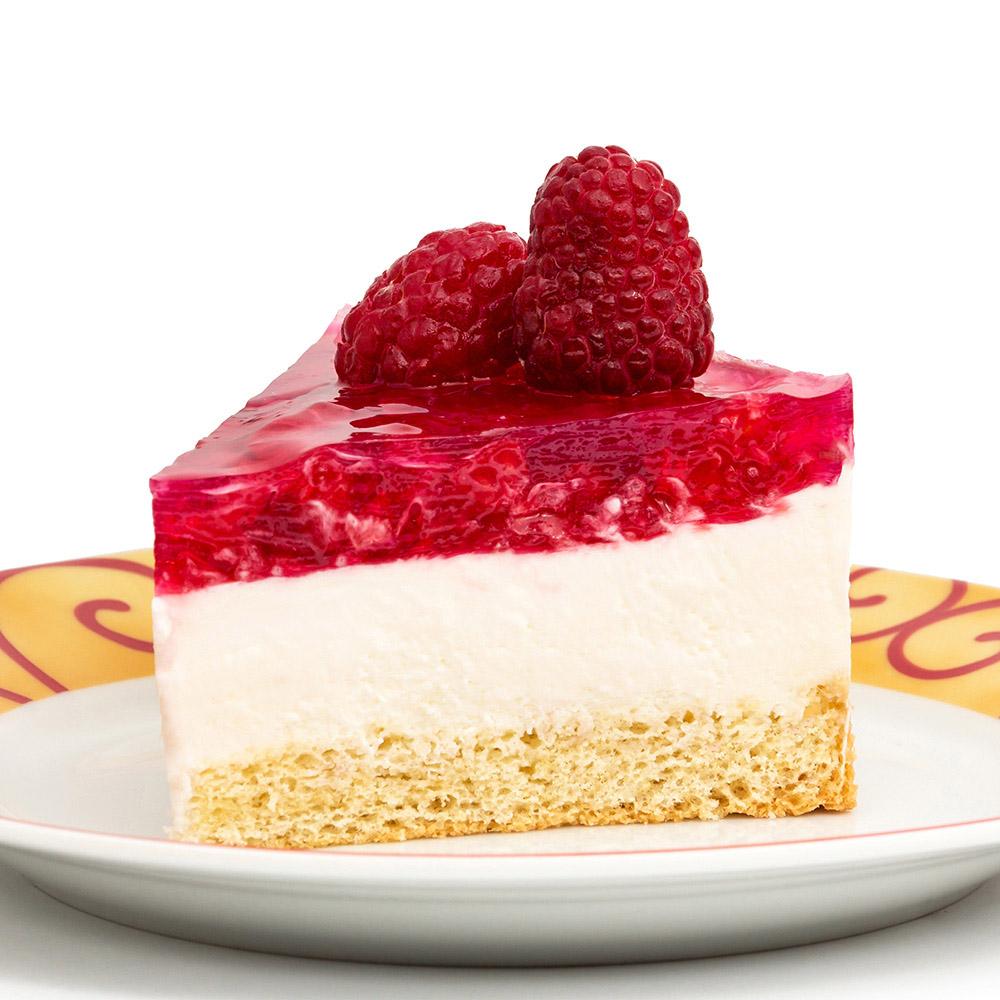 slice05.jpg
