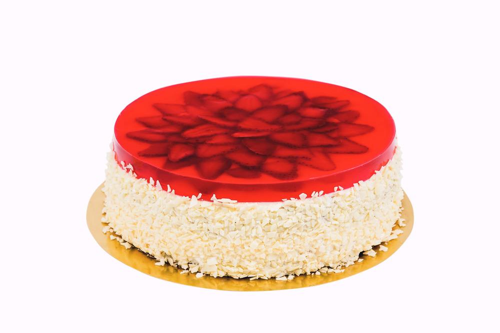 cakes_02.jpg