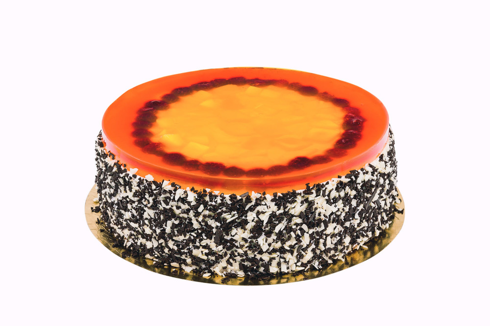 cakes_07.jpg