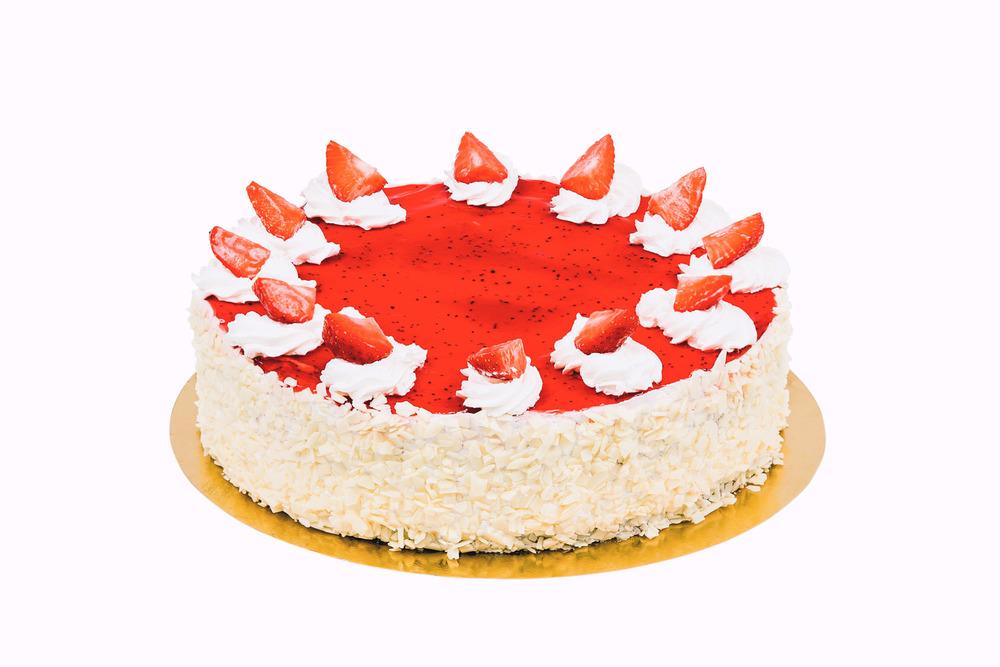 cakes_10.jpg