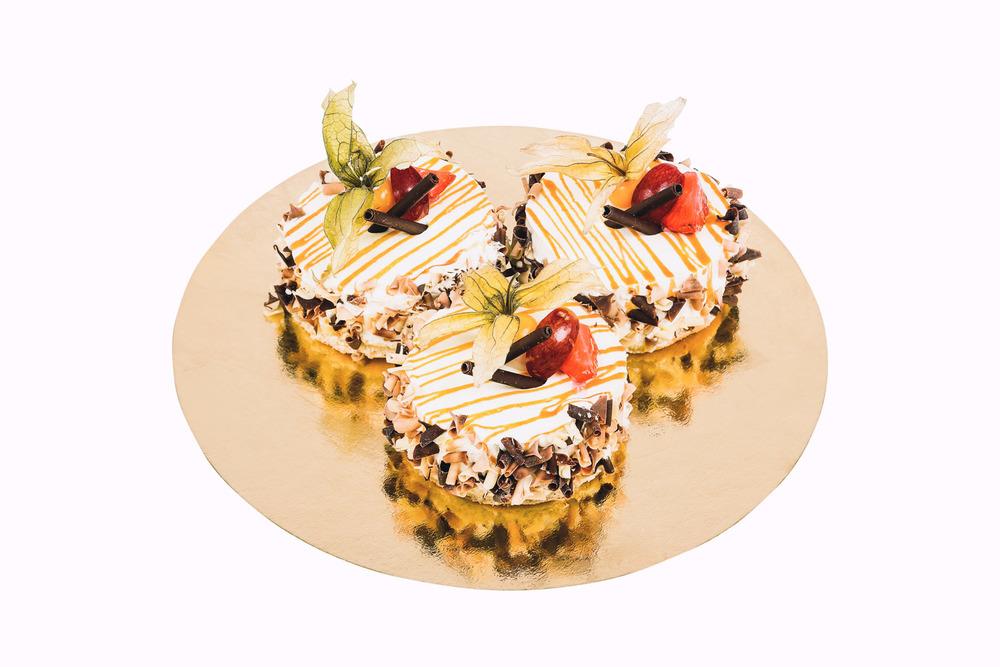 cakes_12.jpg