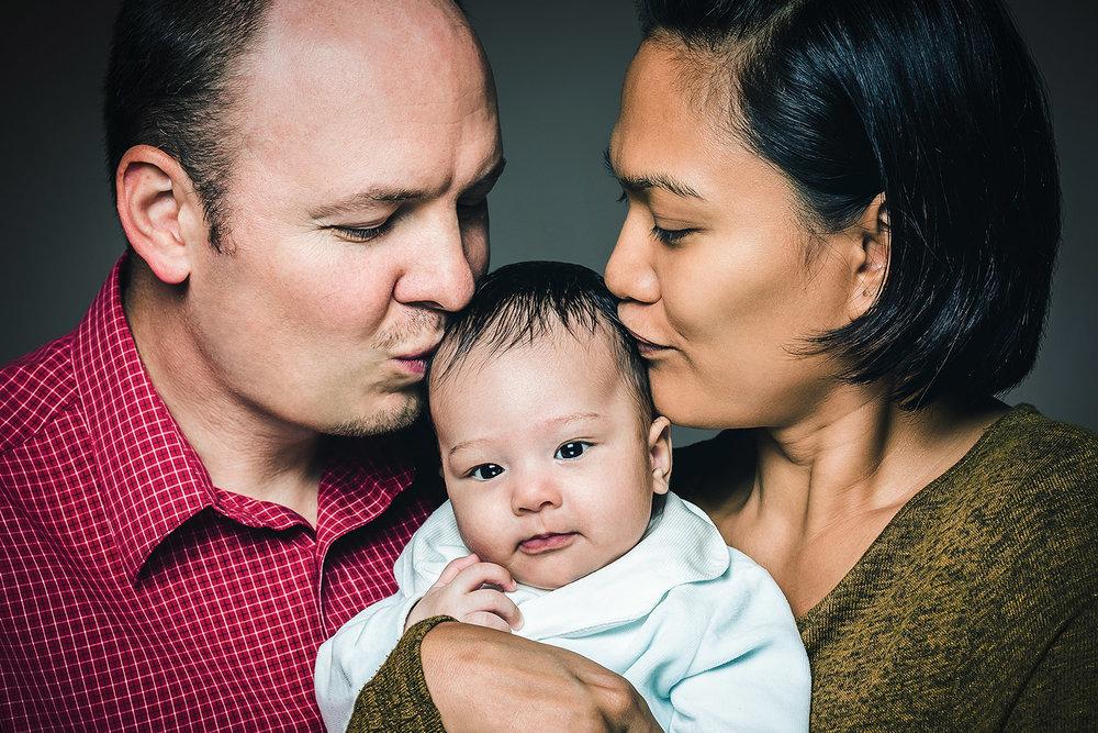 family_fotoobraz_01.jpg