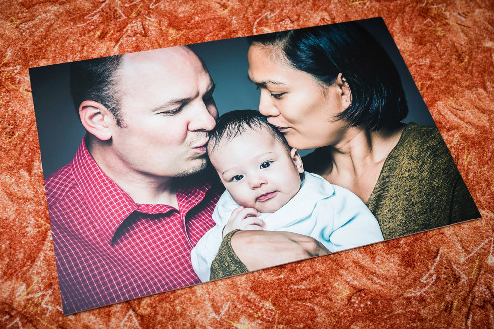 family_fotoobraz_03.jpg