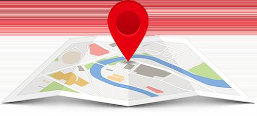 Tip:  kliknutím  na obrázek skočíte na   Google maps