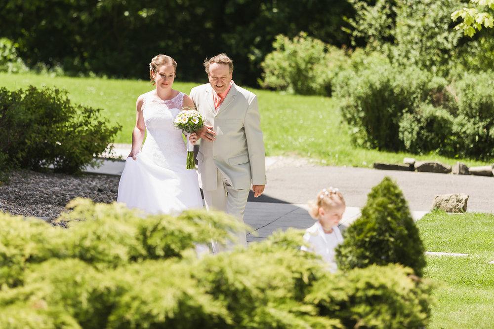wedding_AT_013w.jpg