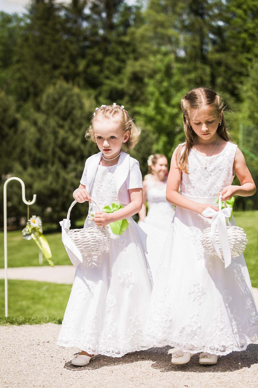 wedding_AT_015w.jpg