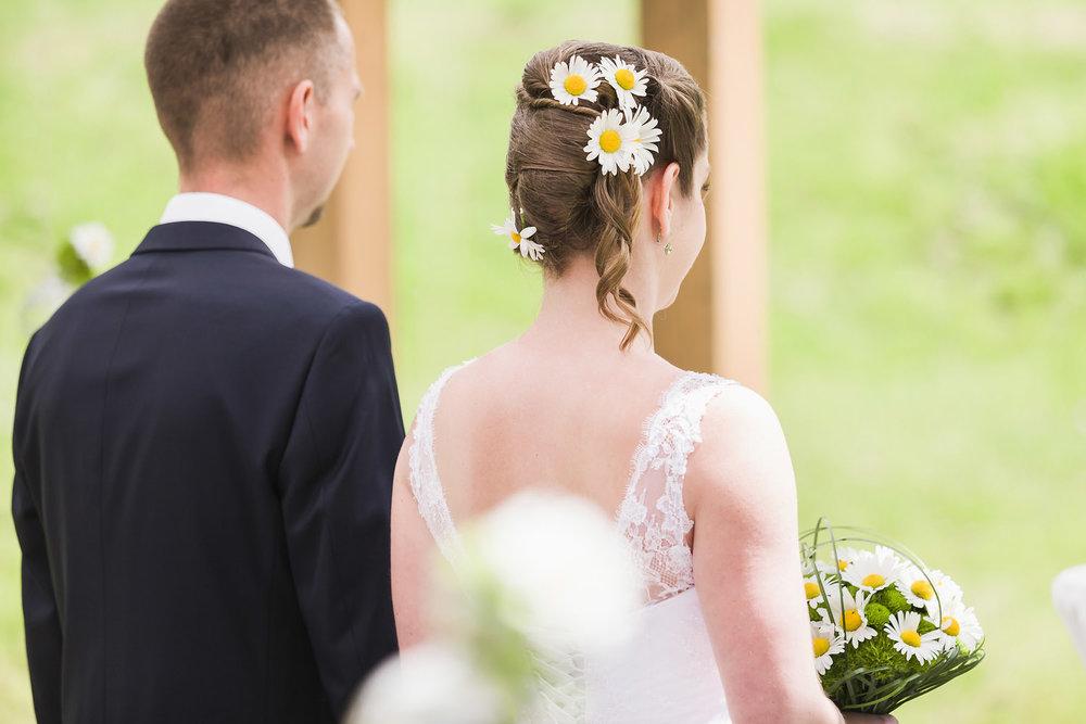 wedding_AT_029w.jpg