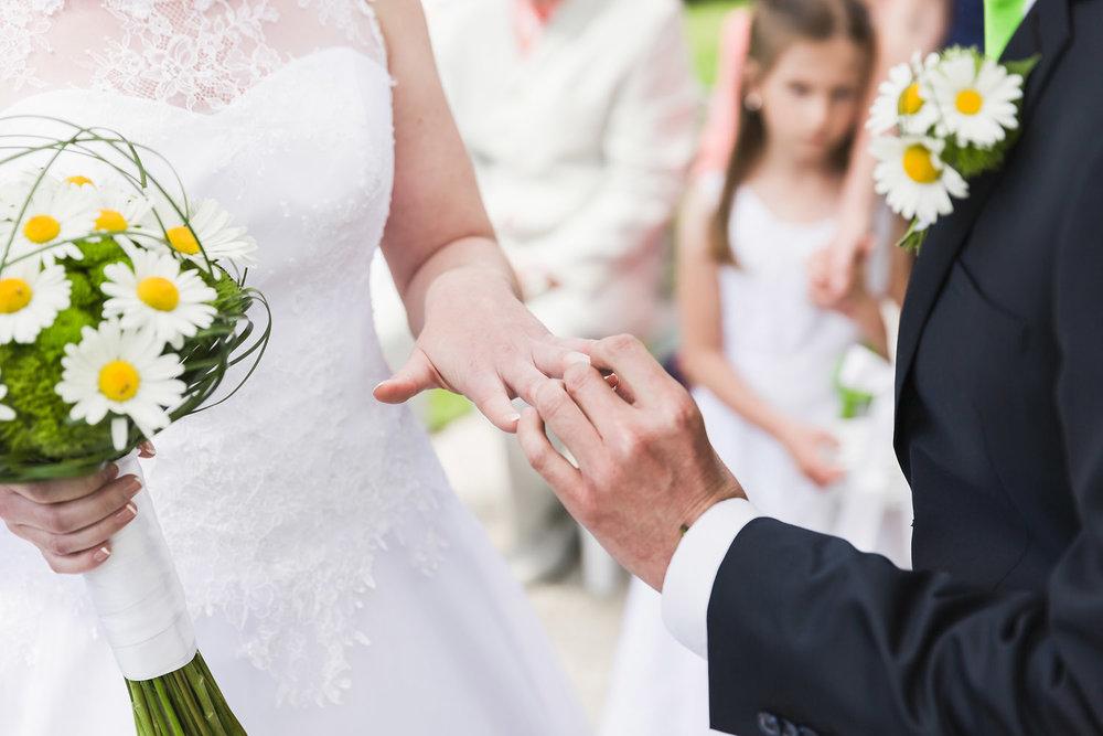 wedding_AT_032w.jpg