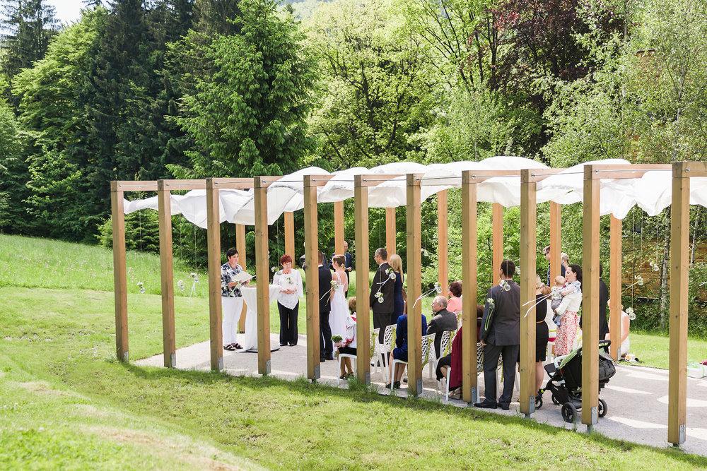 wedding_AT_028w.jpg