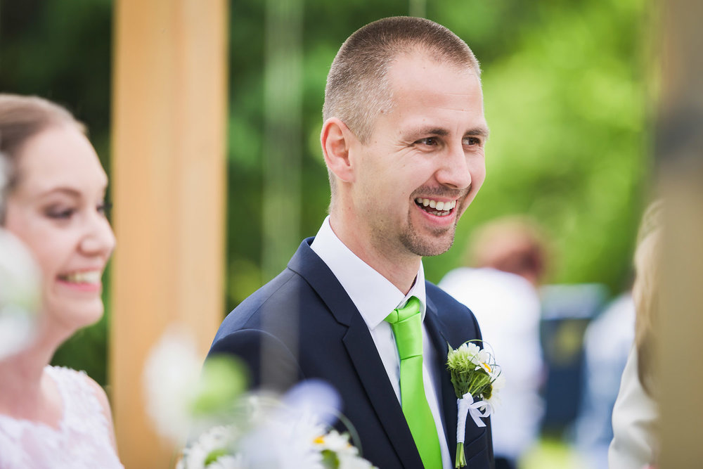 wedding_AT_045w.jpg