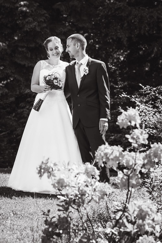 wedding_AT_079wbw.jpg