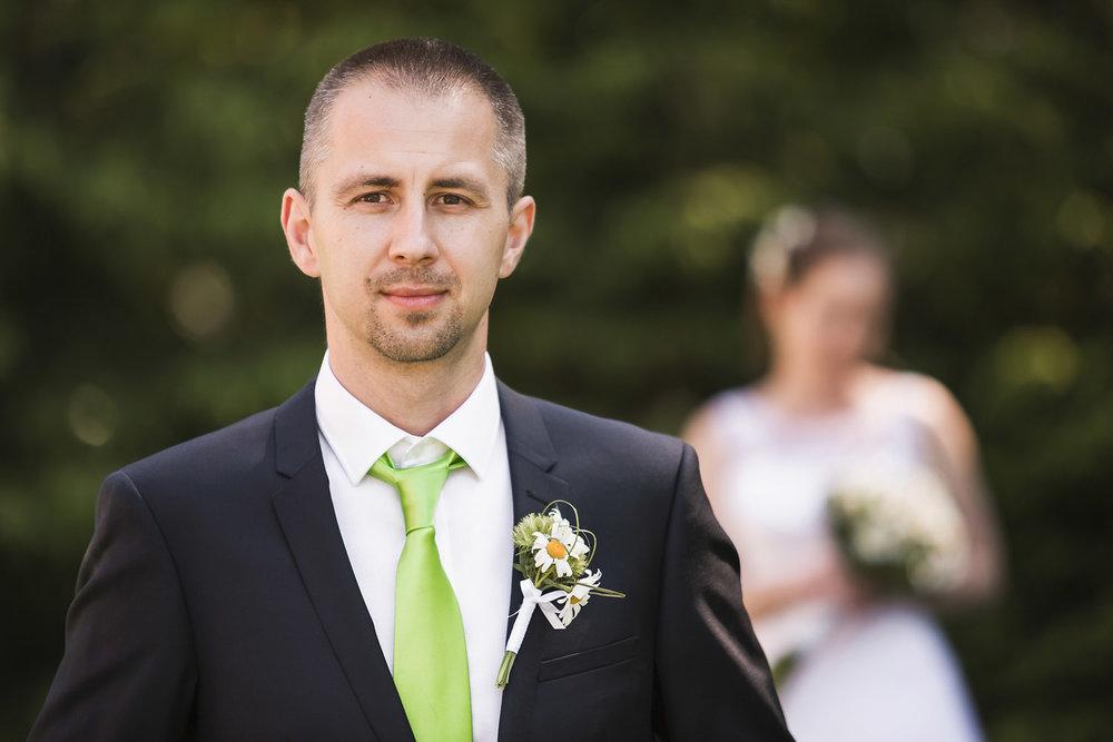 wedding_AT_082w.jpg