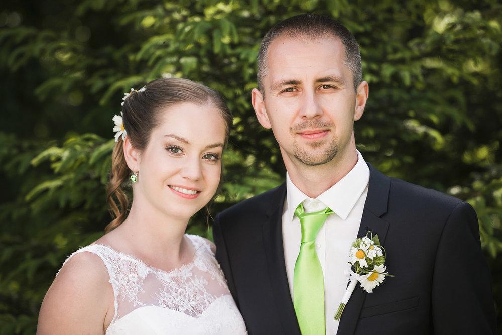 wedding_AT_084w.jpg