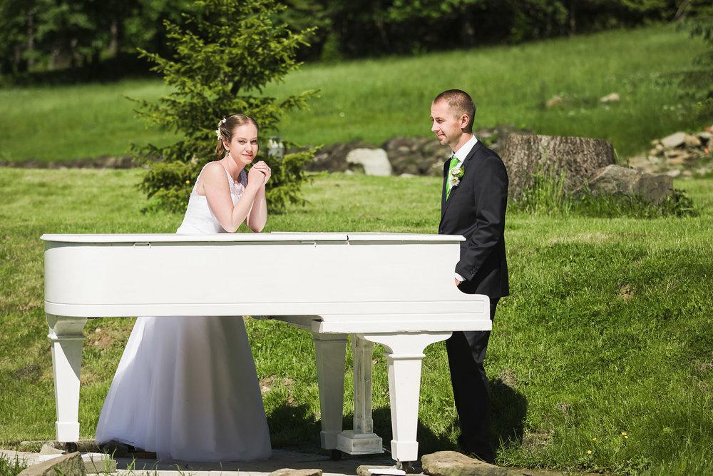 wedding_AT_092w.jpg