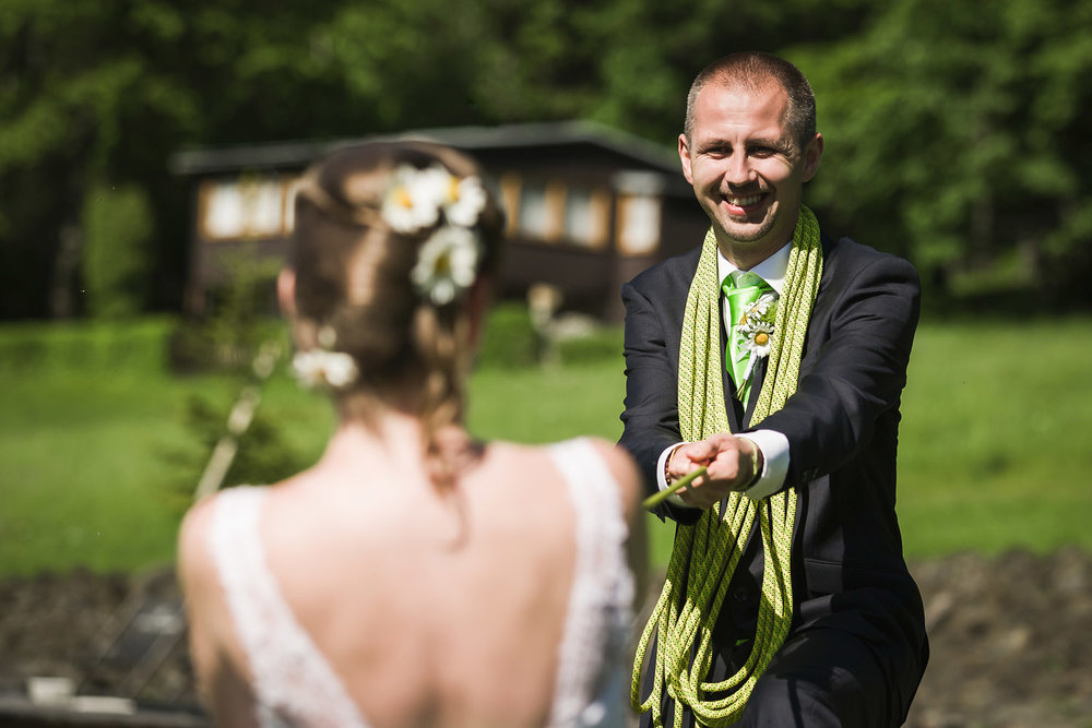 wedding_AT_101w.jpg
