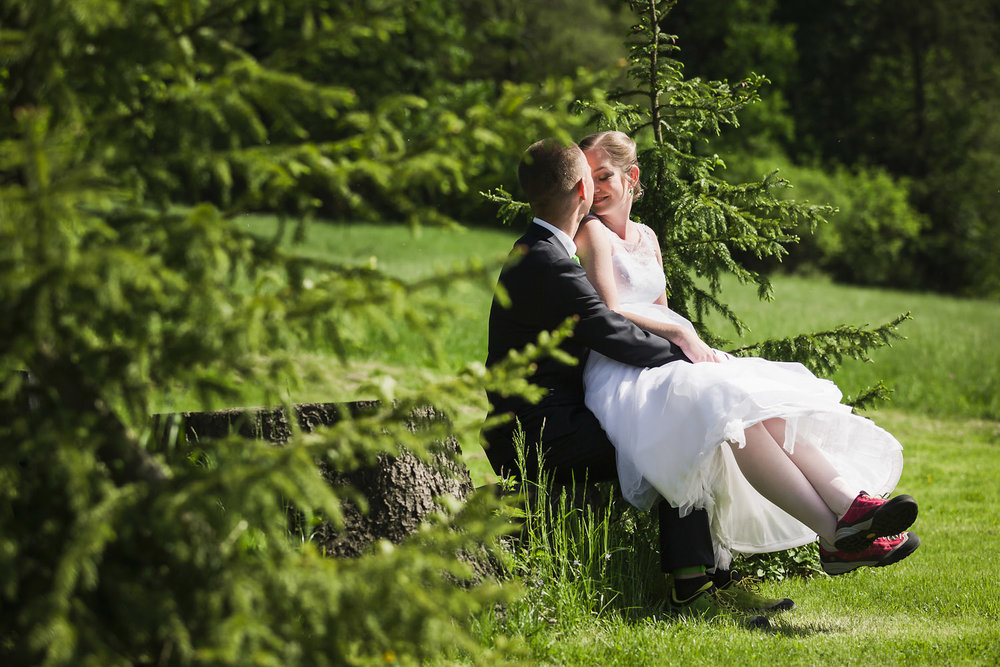 wedding_AT_094w.jpg