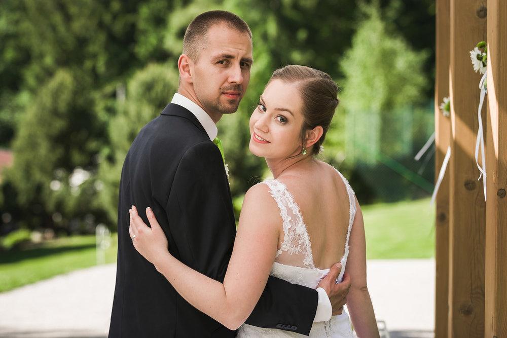 wedding_AT_104w.jpg