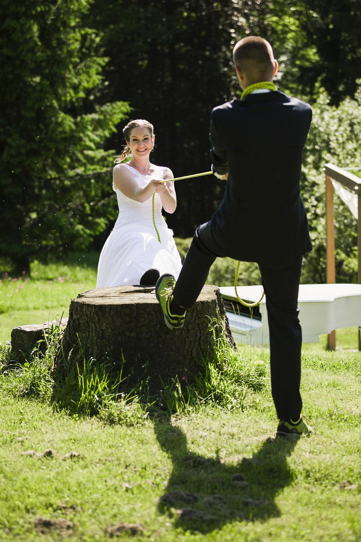 wedding_AT_103w.jpg