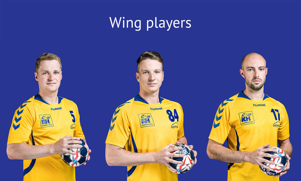 wing_players_01.jpg