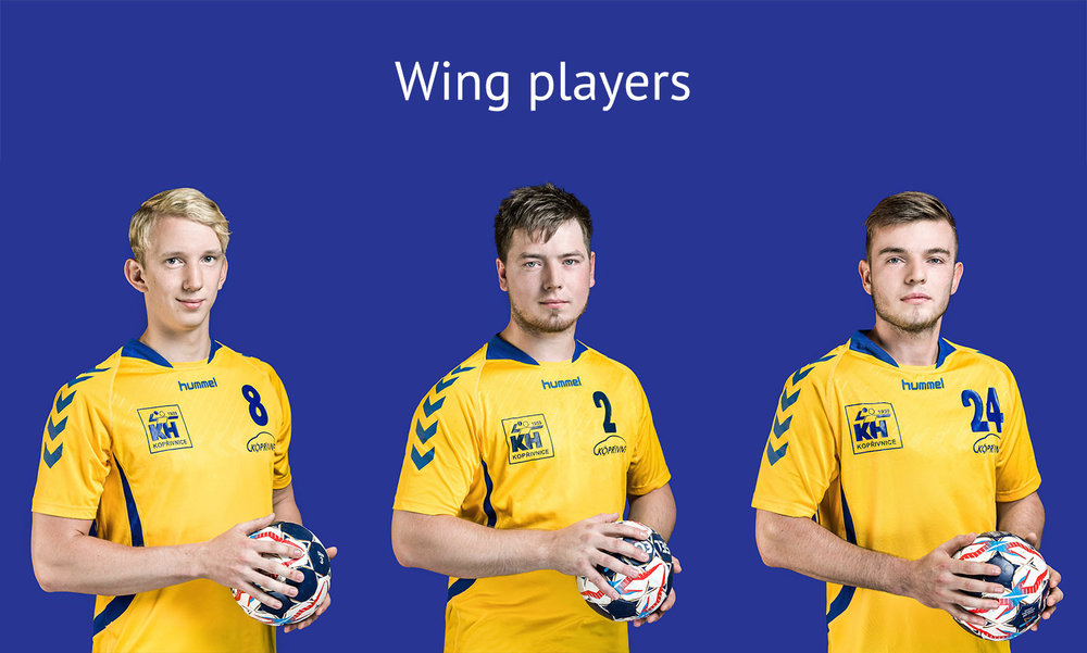 wing_players_02.jpg