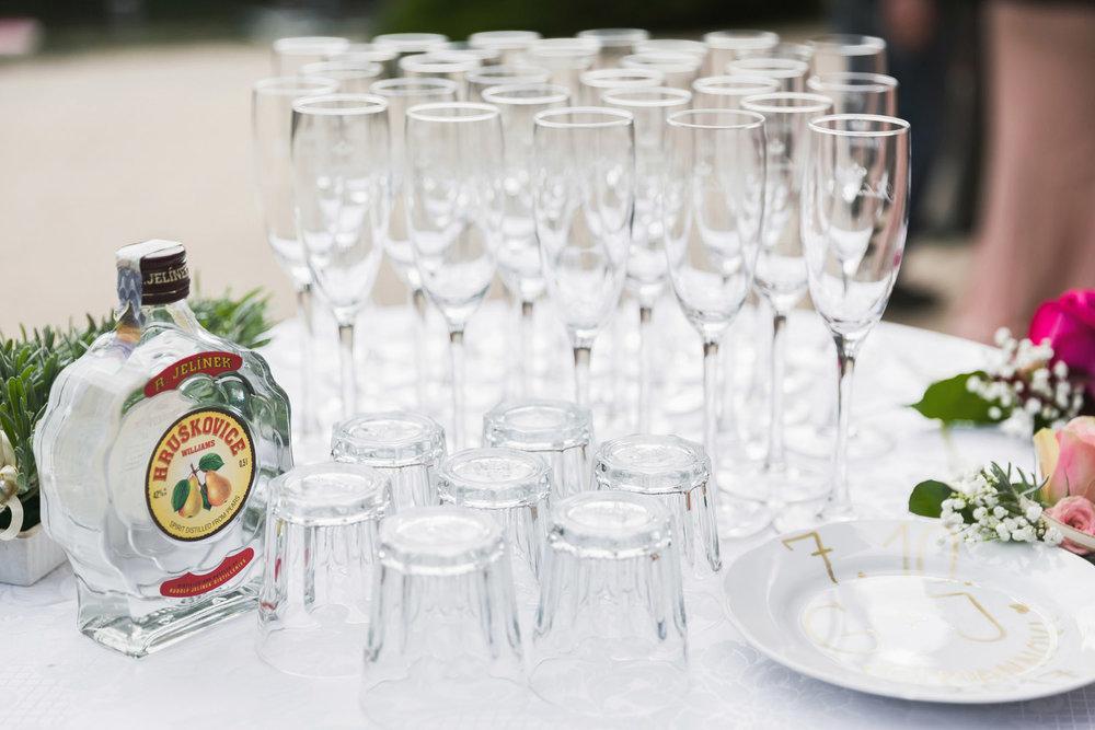 wedding_GJ_035.jpg