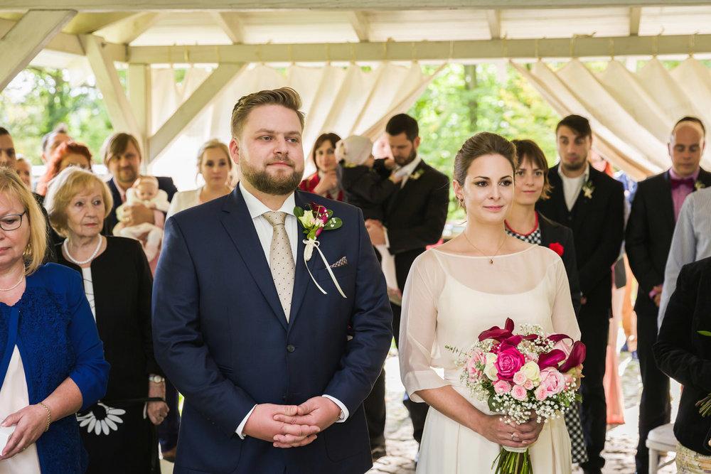 wedding_GJ_086.jpg