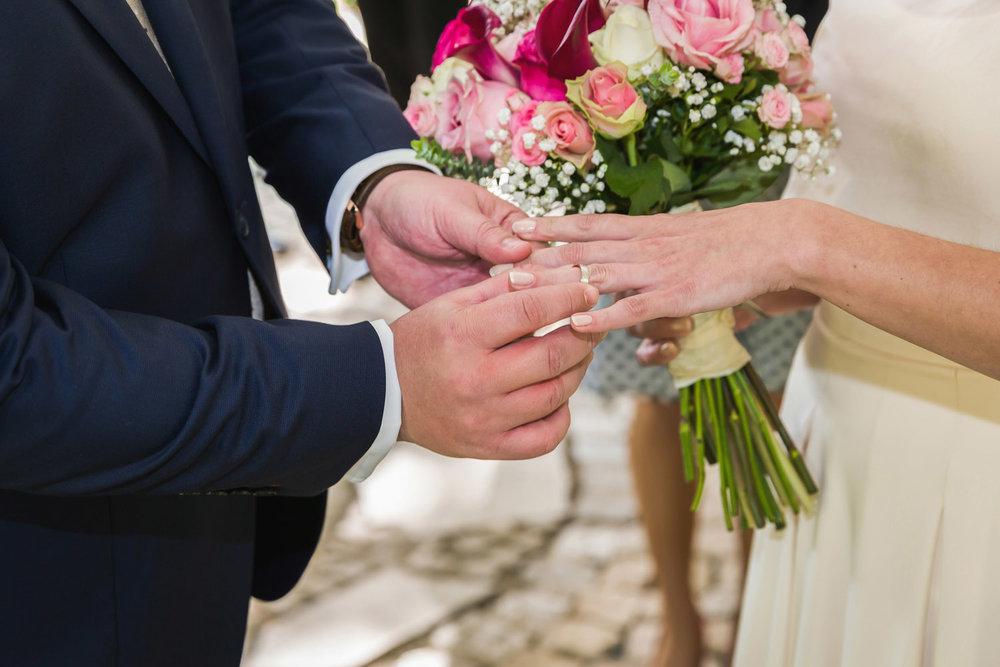 wedding_GJ_087.jpg
